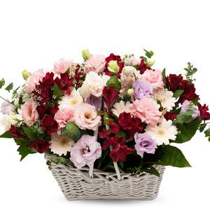 꽃향기가득 B117